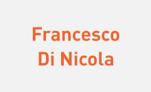 Francesco Di Nicola