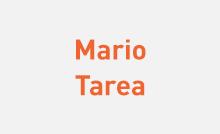 Mario Tarea